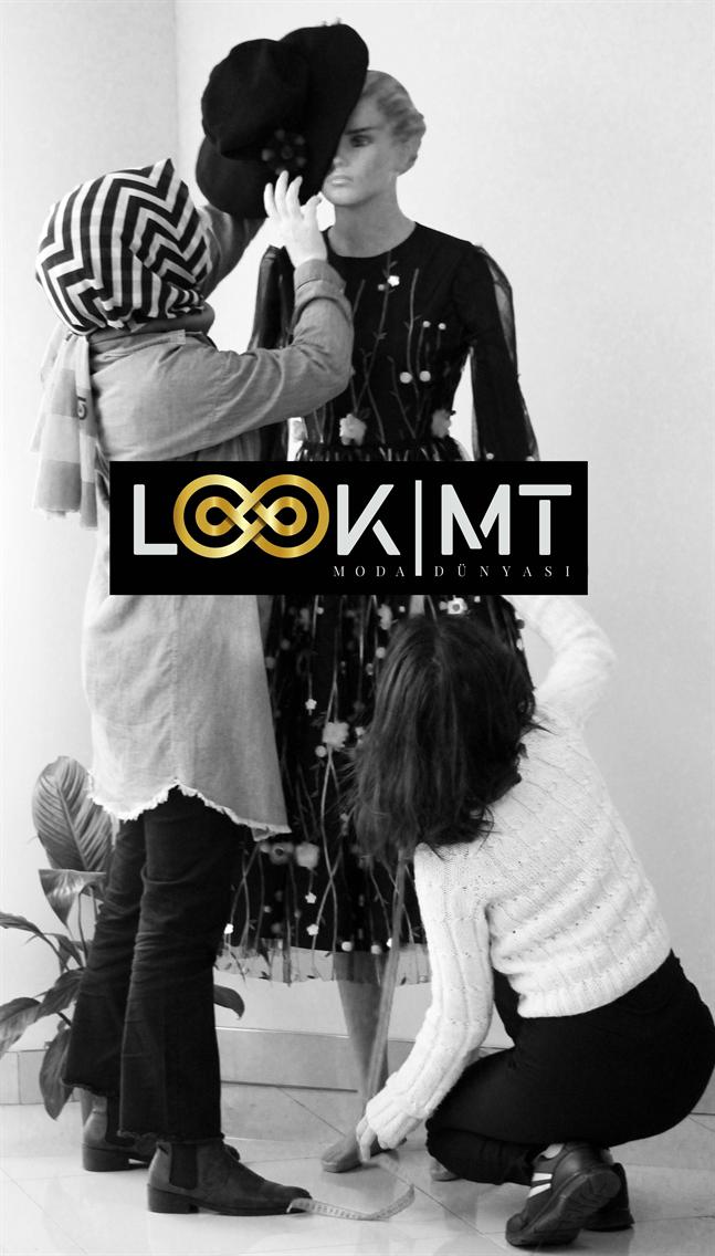 LooK|MT