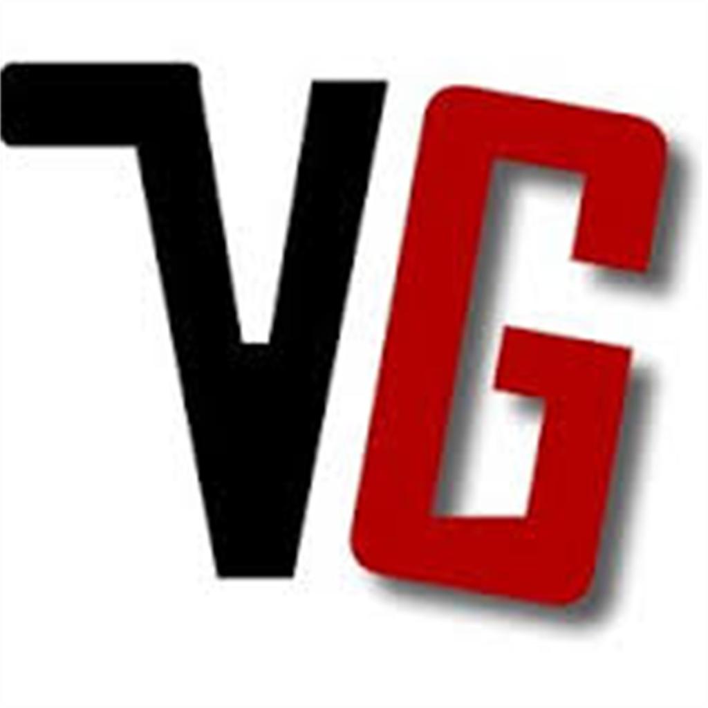 VEYSEL GÜNGÖR / BLOG