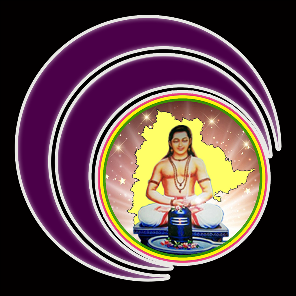 Vidhatha-Padmashali Employees