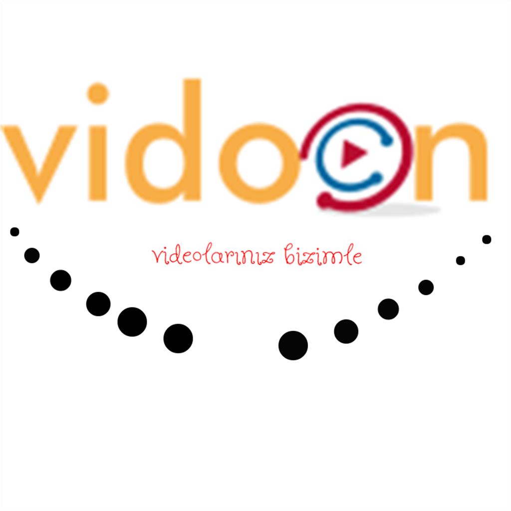 vidoon