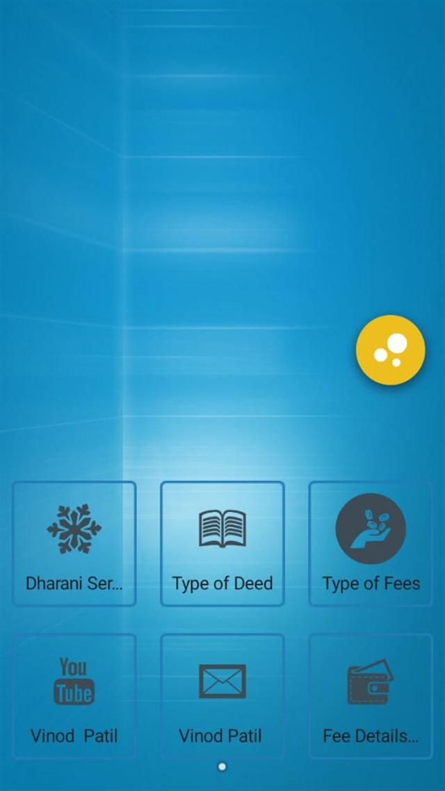 Dharani Helpline