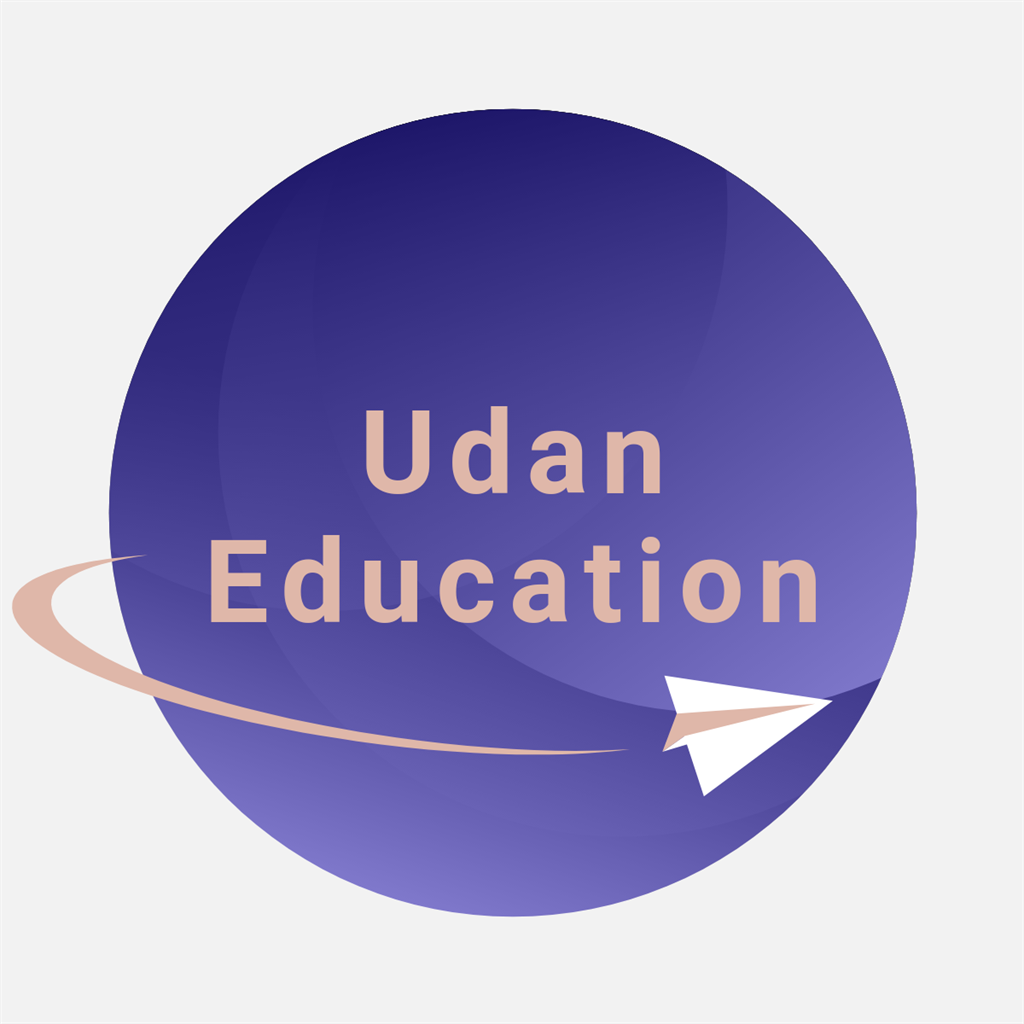 Educational Udan