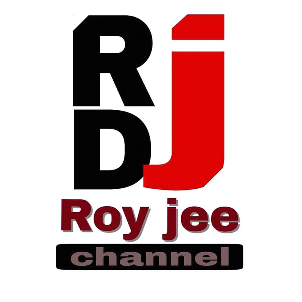 Roy jee dj music