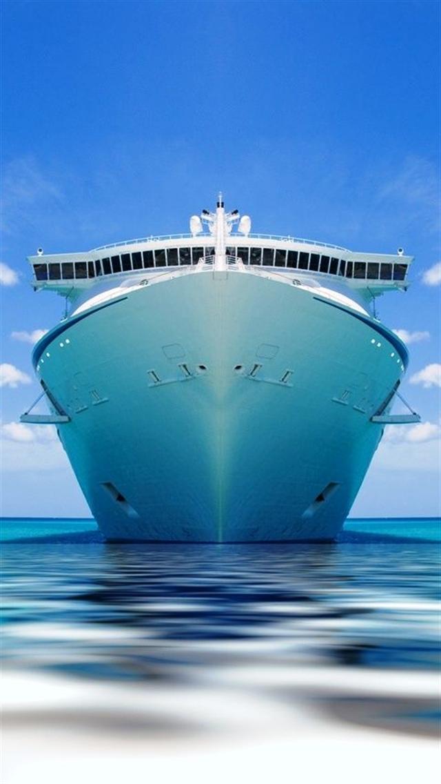 gemideyiz