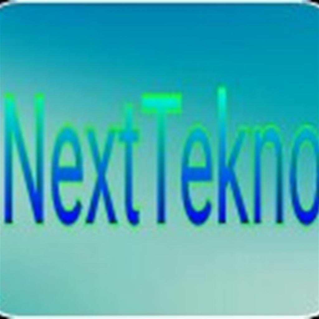 NextTekno