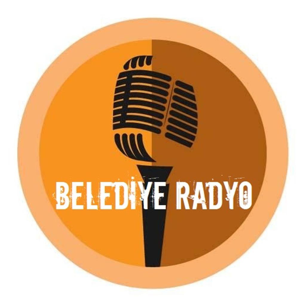 BELEDİYE RADYO