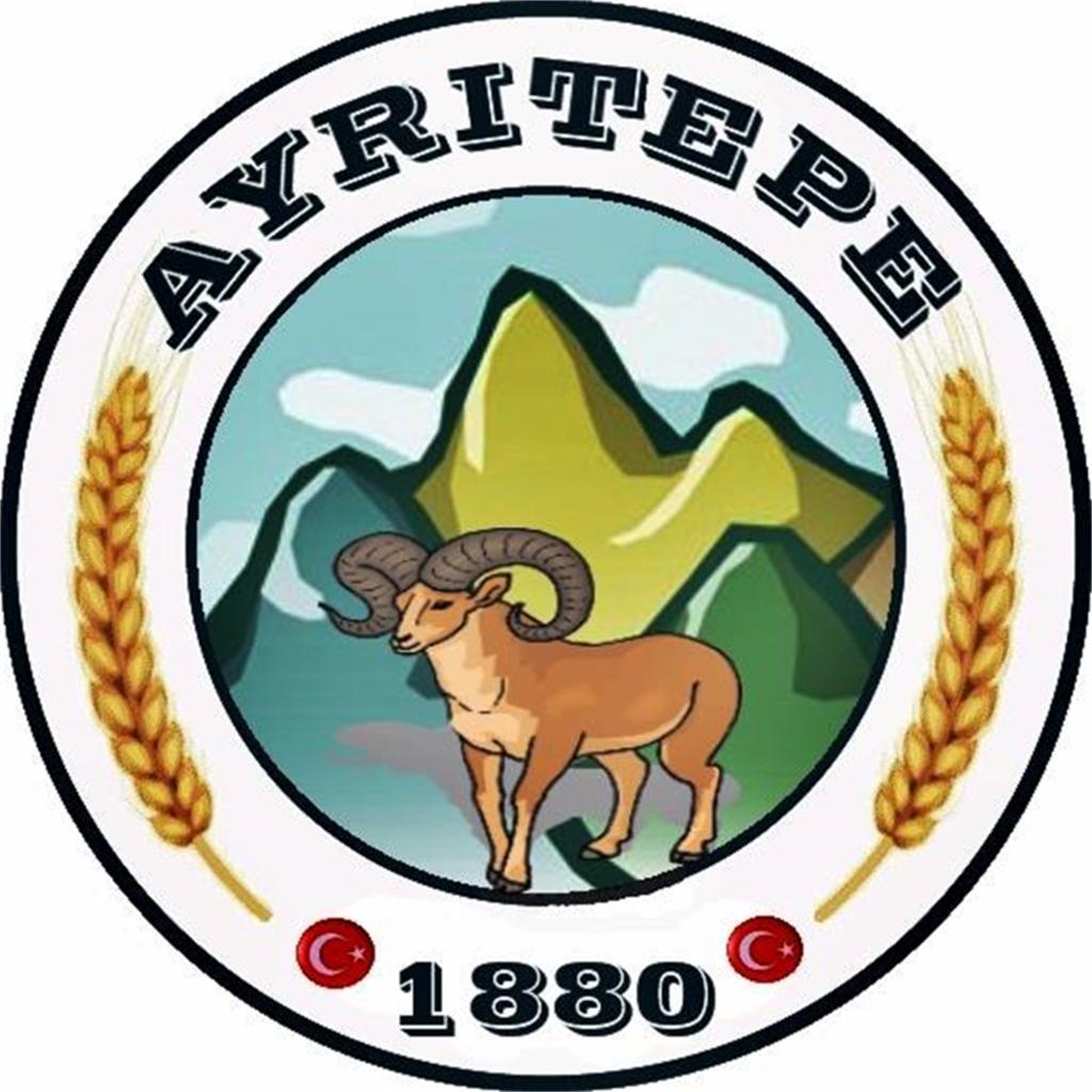 Ayrıtepe Köyü