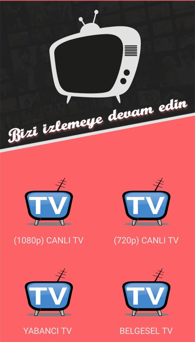 Film - Dizi Tv