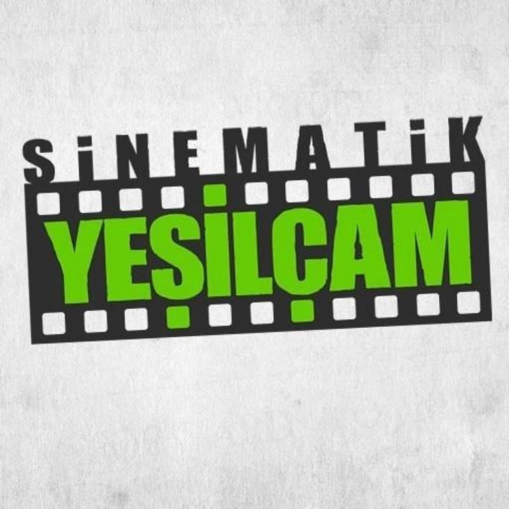 Sinematik