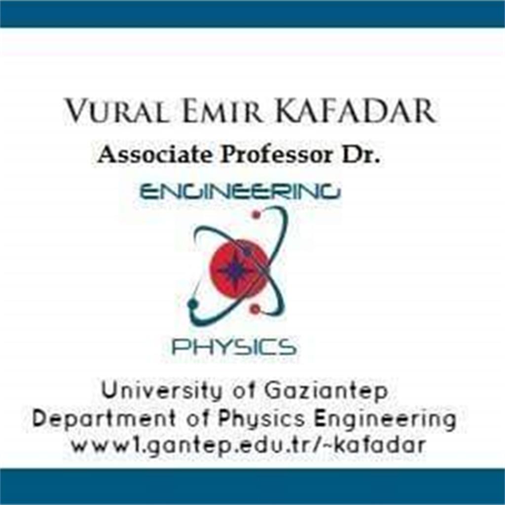 Dr.Kafadar