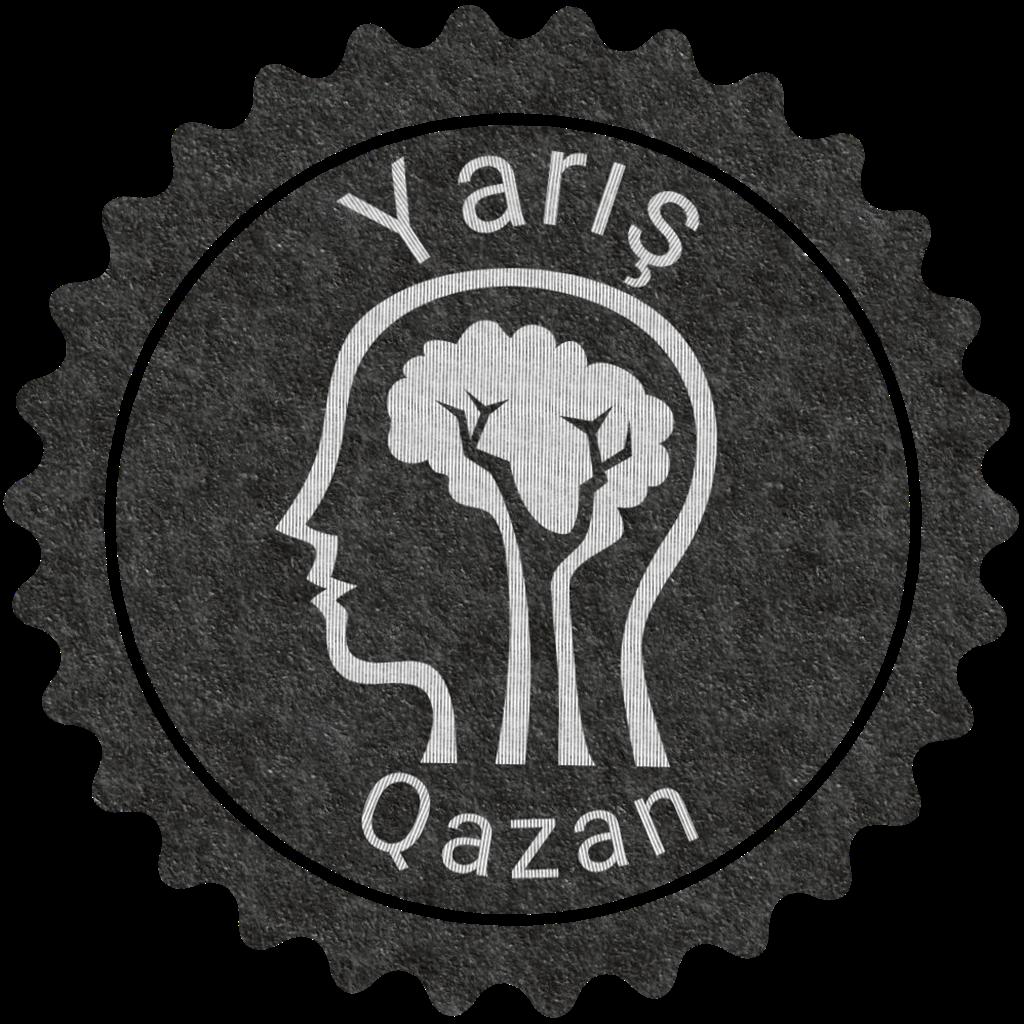 Yarış Qazan