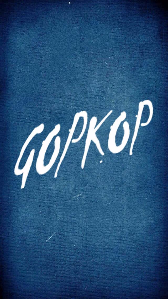 GopKop