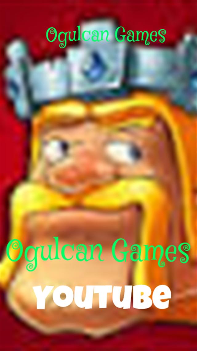 Ogulcan Games