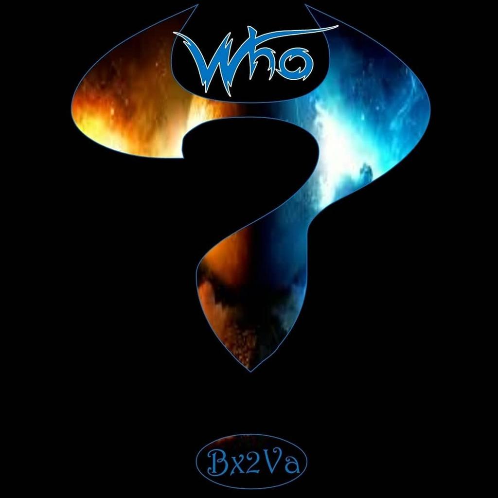 WhoU Bx2Va