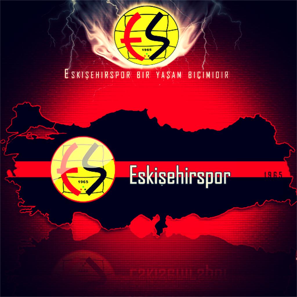 EskişehirSpor Haber-