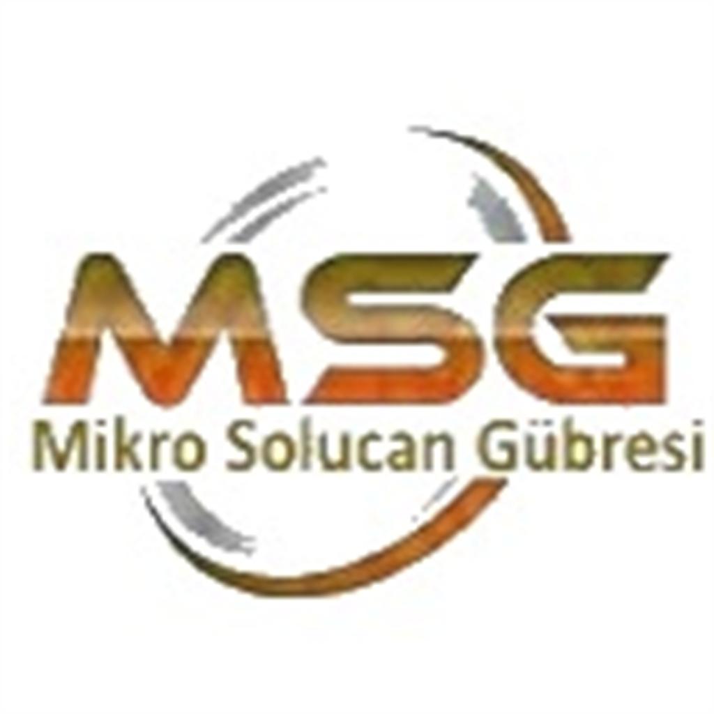 Mikrosolgubre