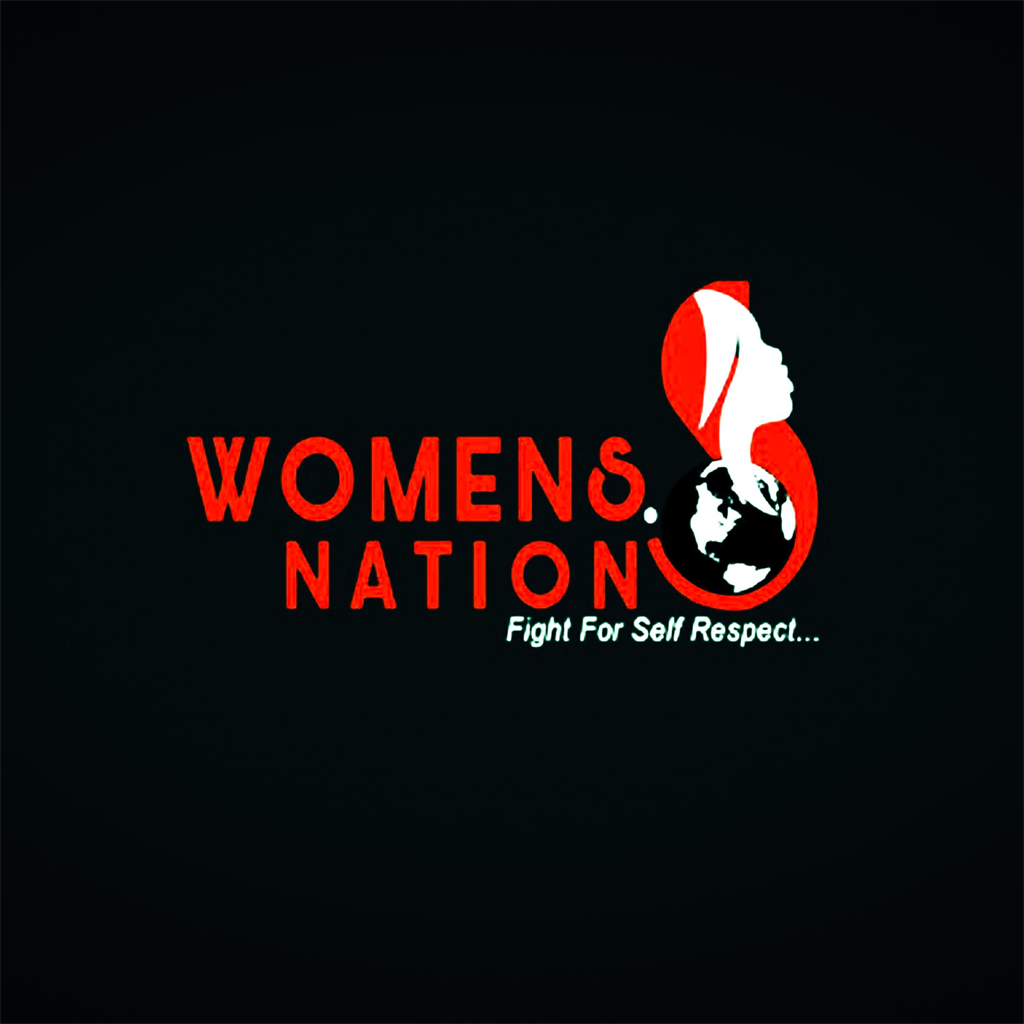 WOMENS NATIONS