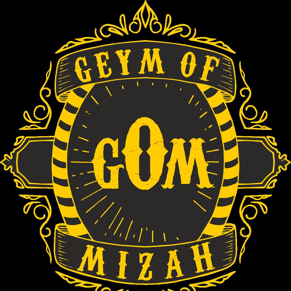 G.O.M Fm