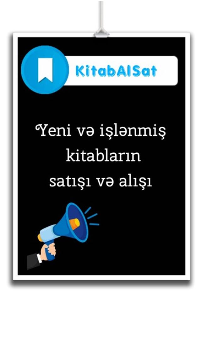 KitabAlSat