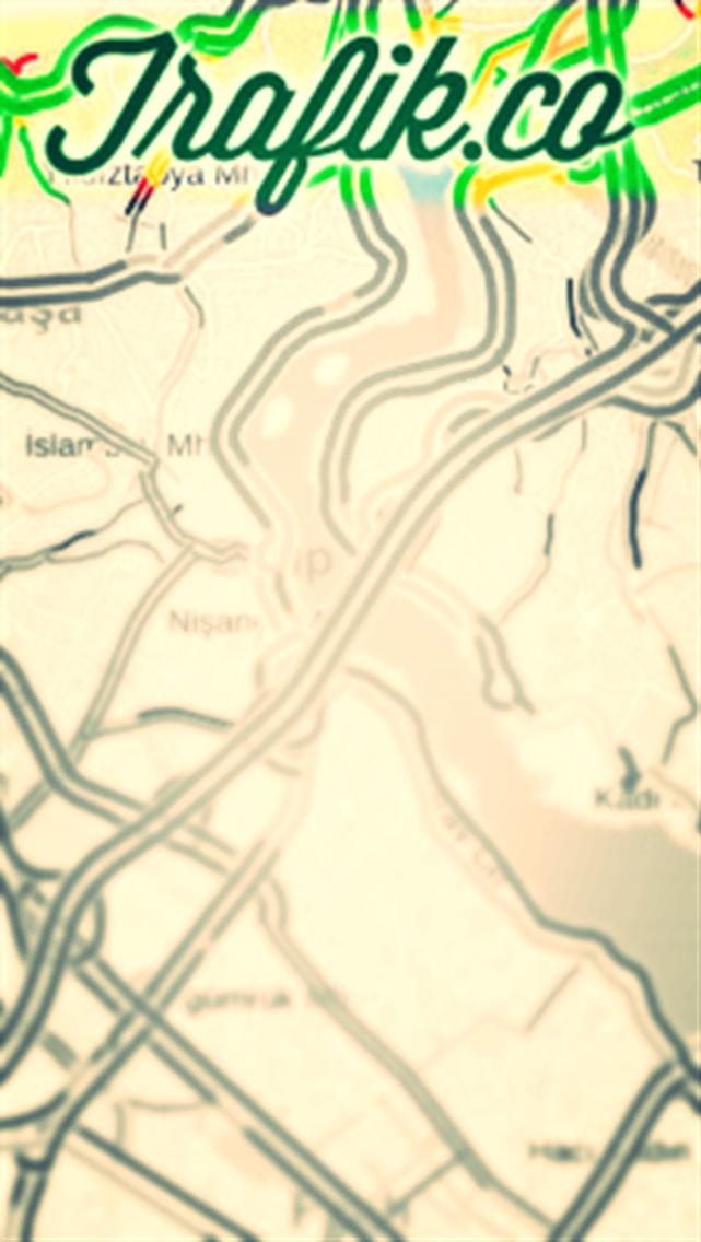 Trafik Co
