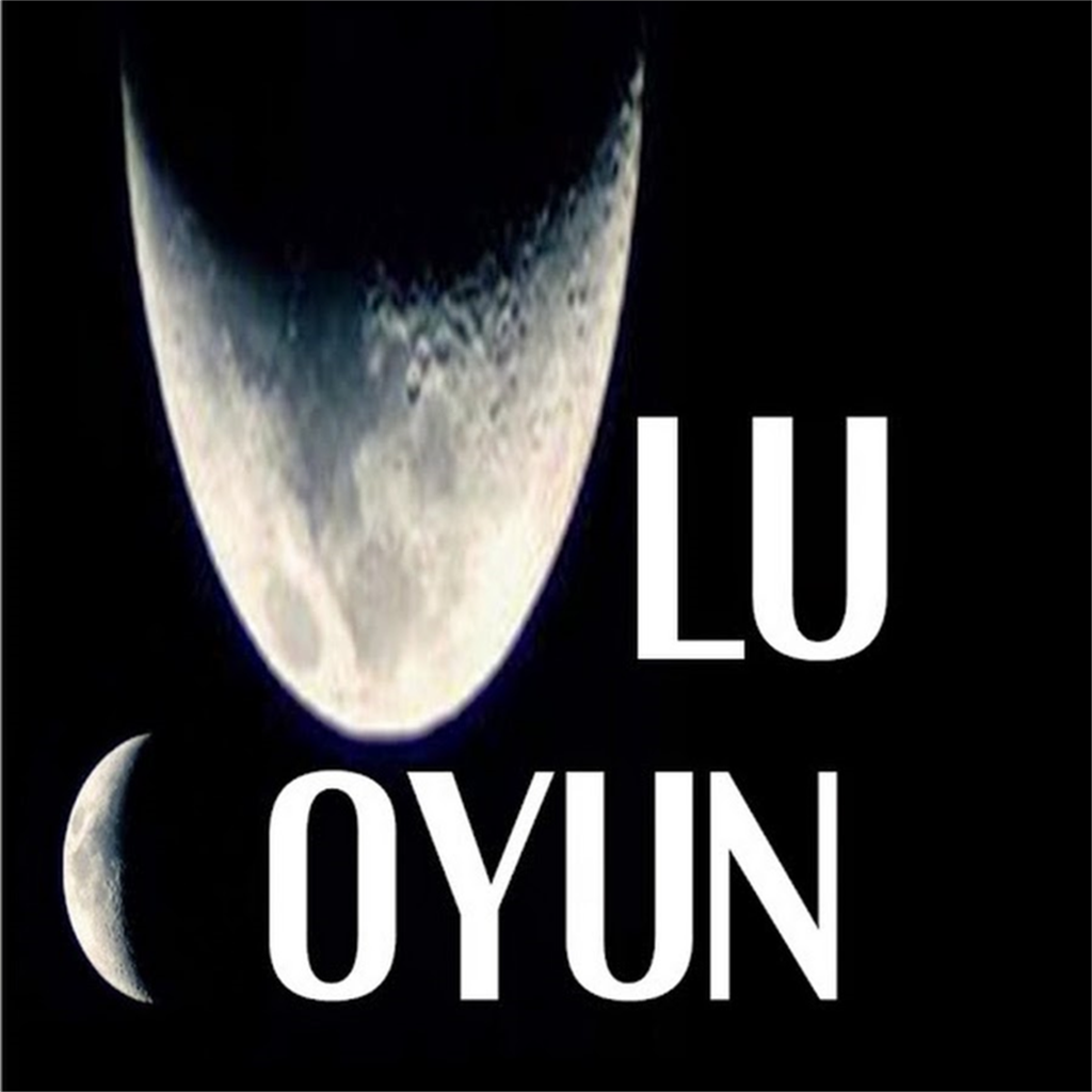 UluOyun