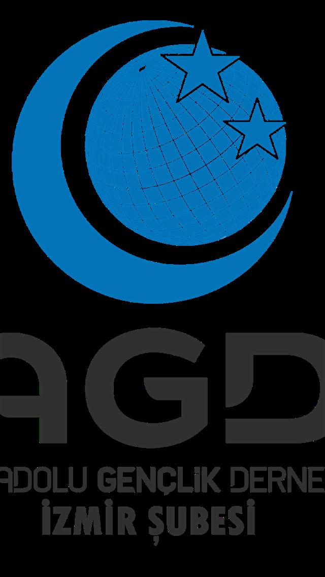 AGD İzmir Şubesi