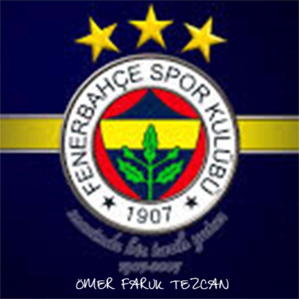 Fenerbahçe1907