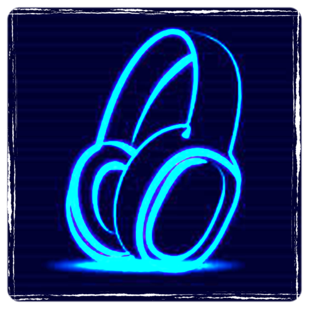 listen/to