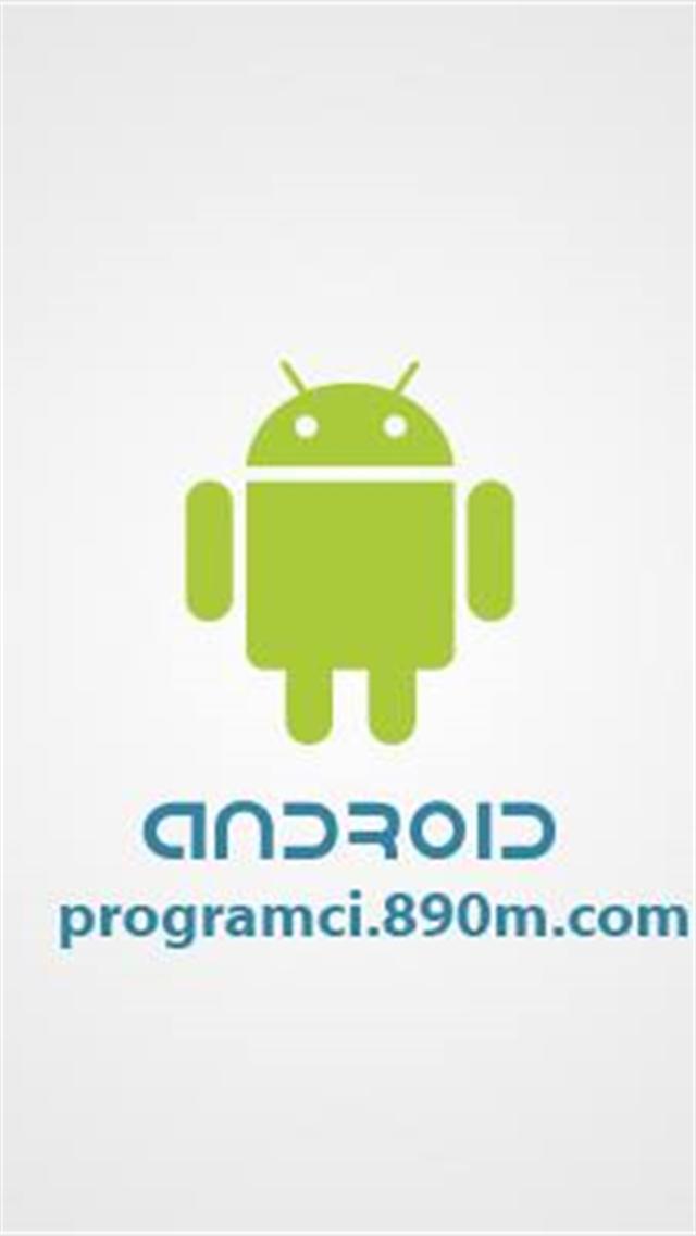 programci