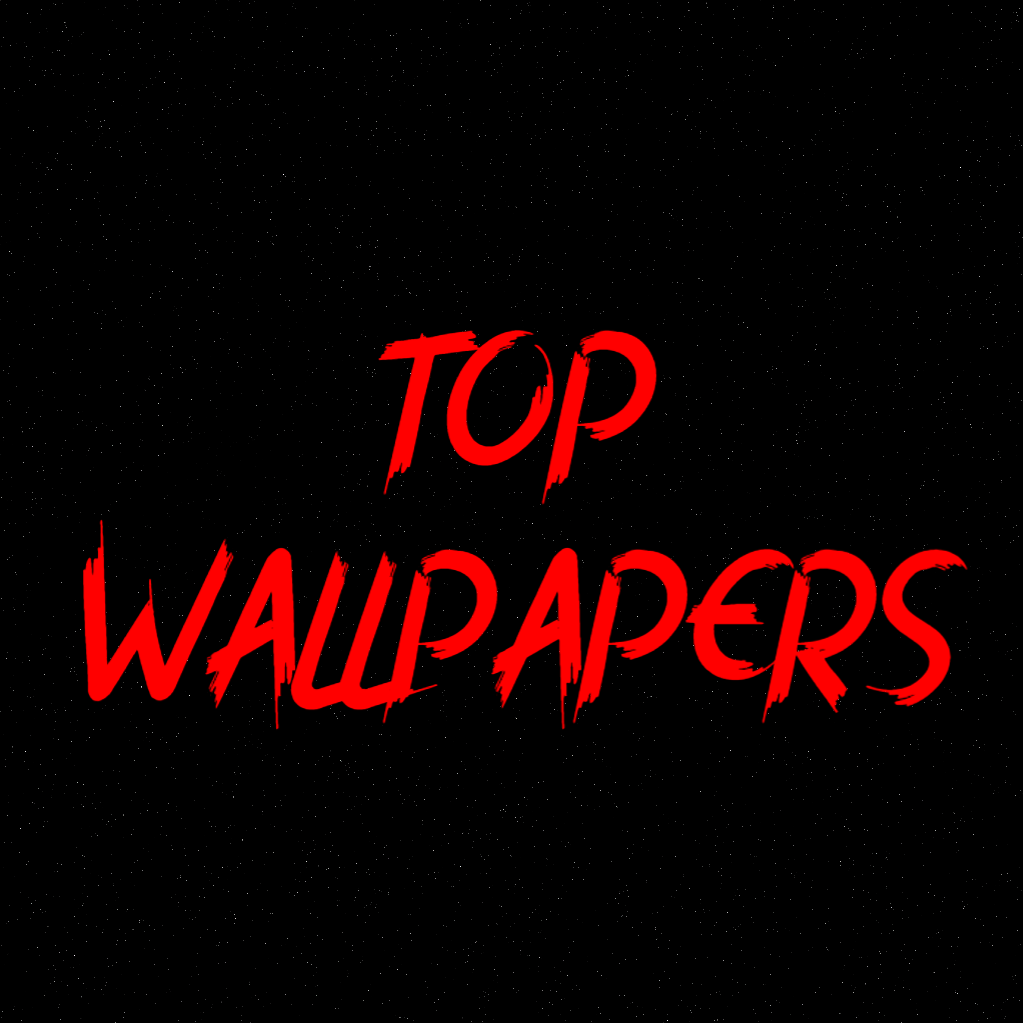 Download Top Wallpapers