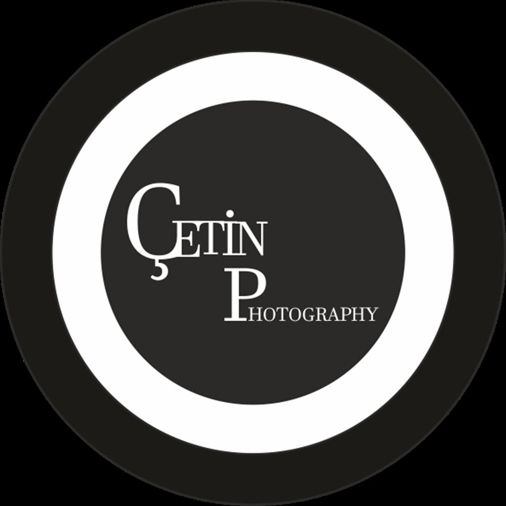 Çetin Photography