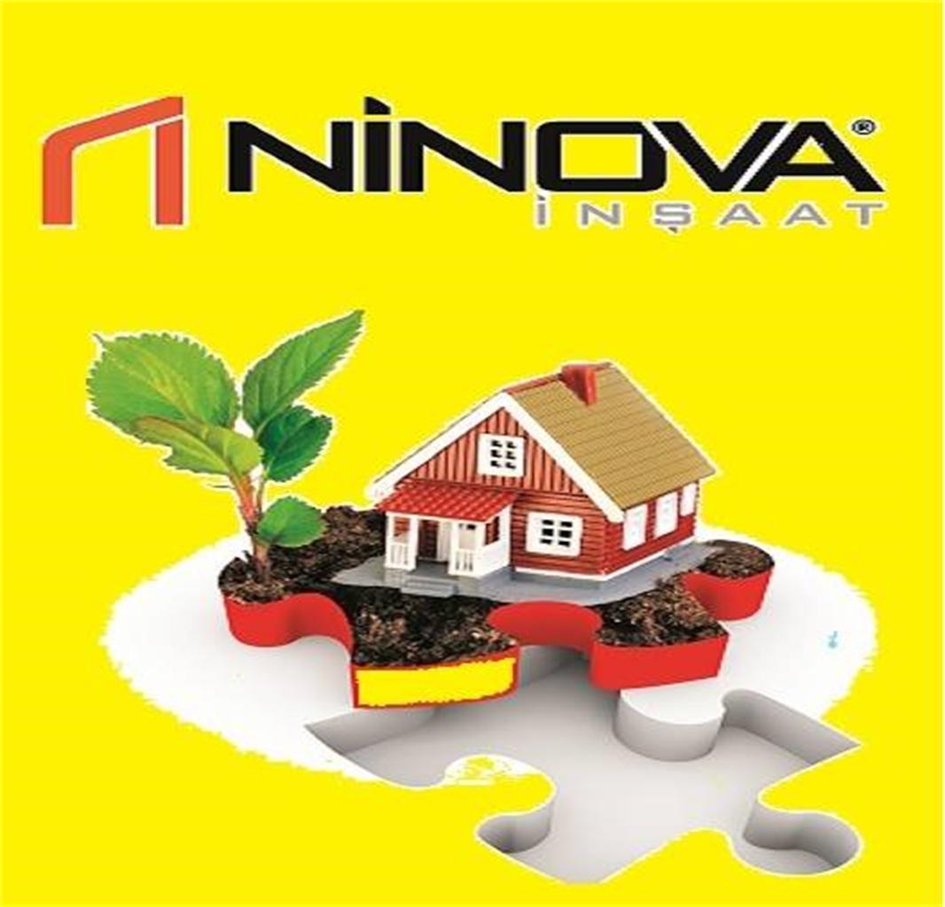 Ninova İnşaat