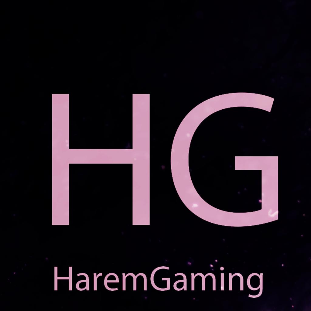 Harem # Gaming Jailbreak