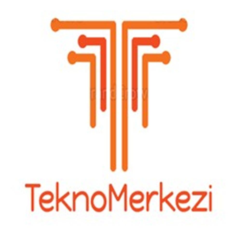 TeknoMerkezi