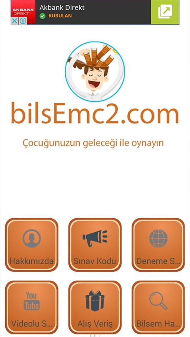 Bilsem Sınavı-Bilsemc2