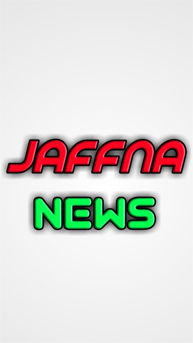 JAFFNA NEWS