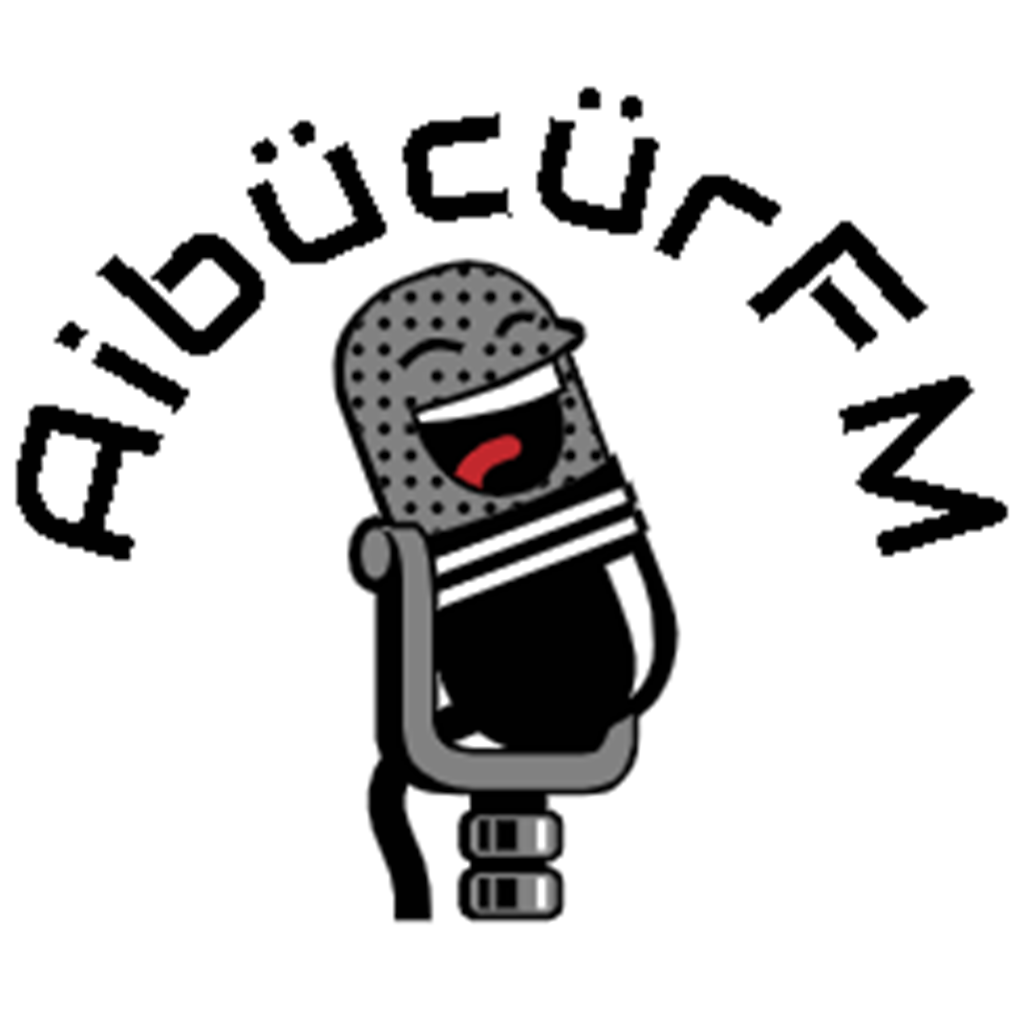 Aibücür FM