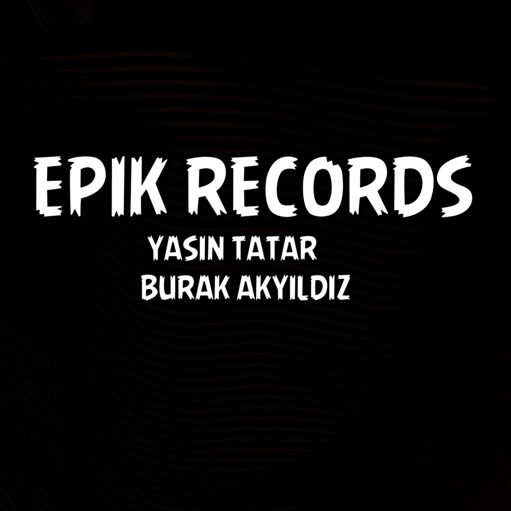 EPİK RECORDS