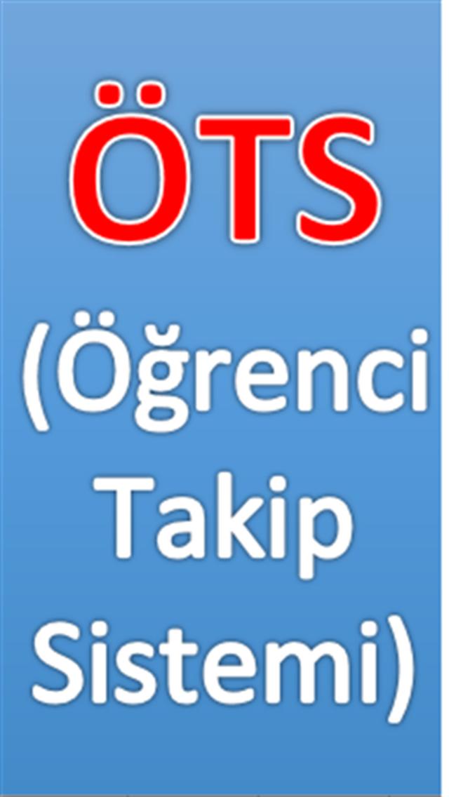 ÖTS&KTS