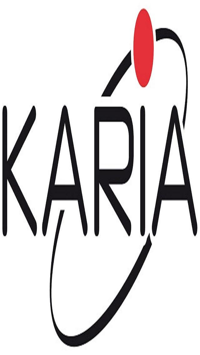 KARİA FM