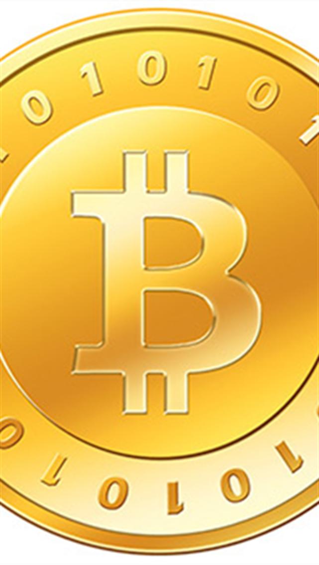 Bitcoin Faucet Pro