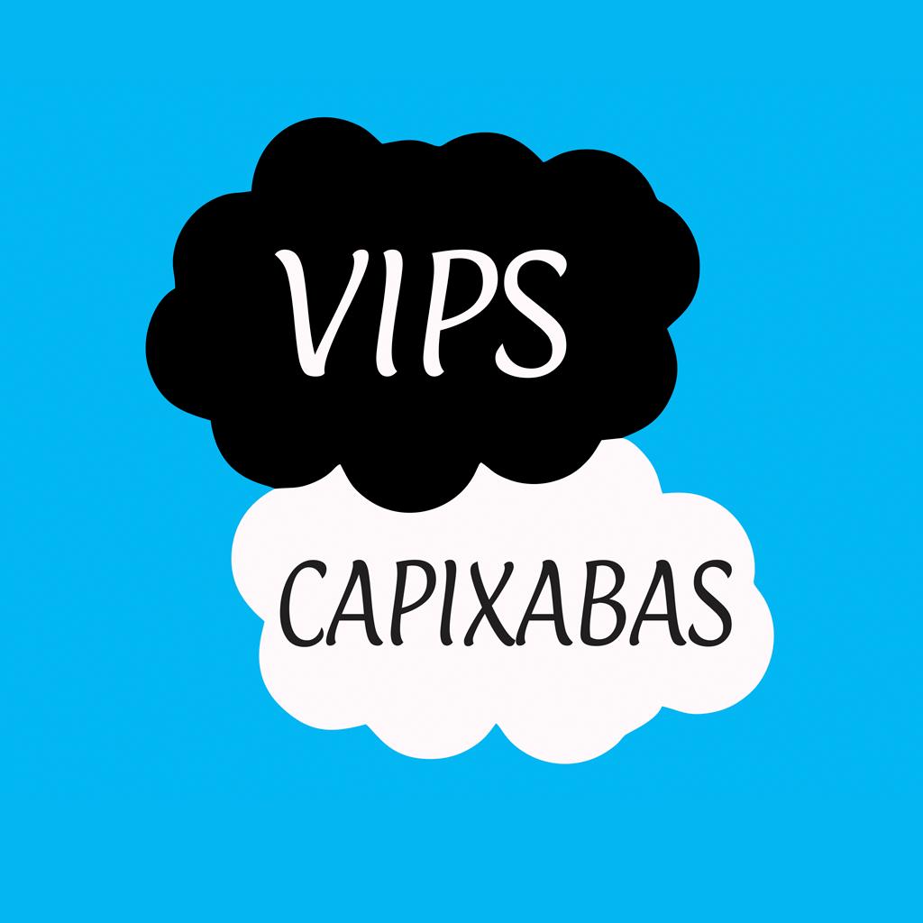 Vips Capixabas