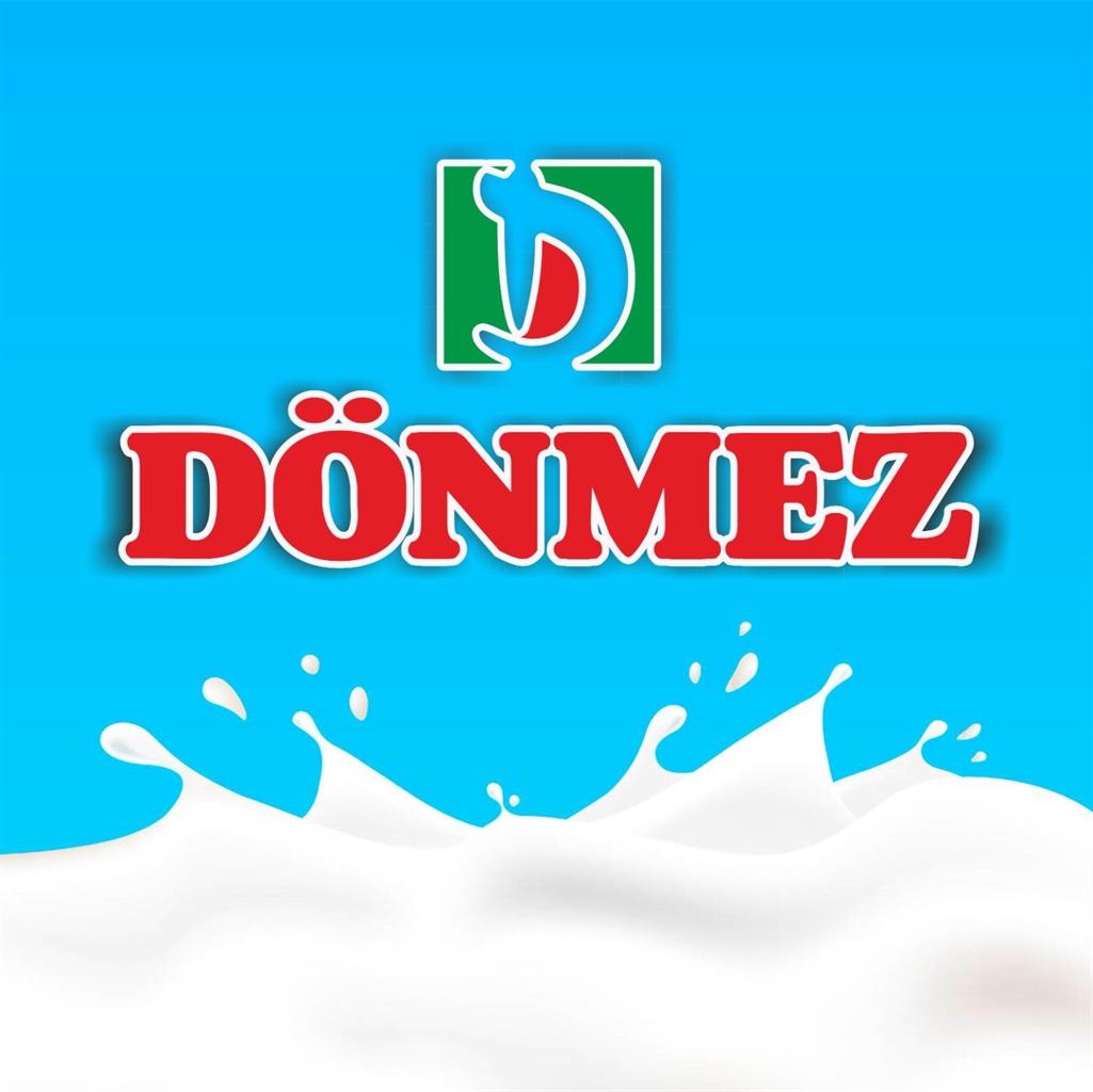 DÖNMEZ