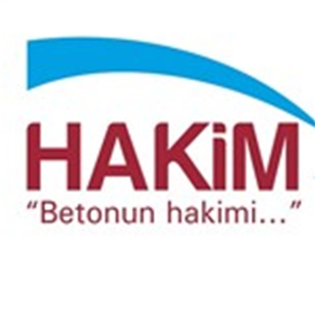 Hakim Beton