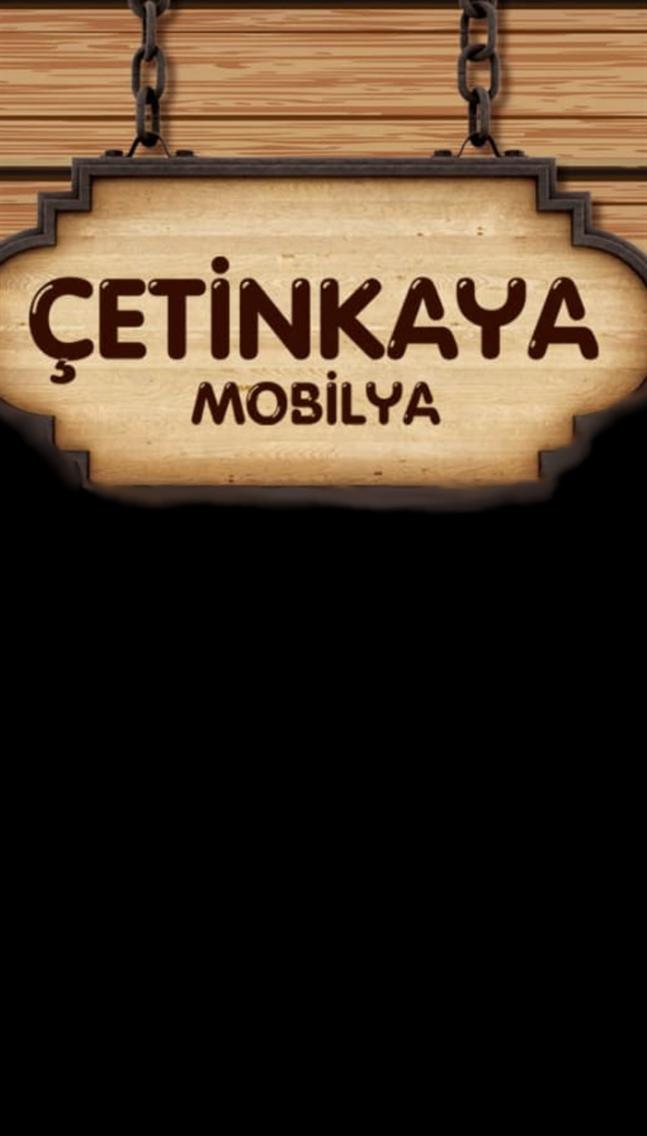 Çetinkaya Mobilya
