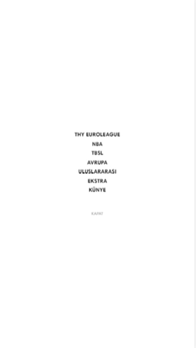 Basketbola.com