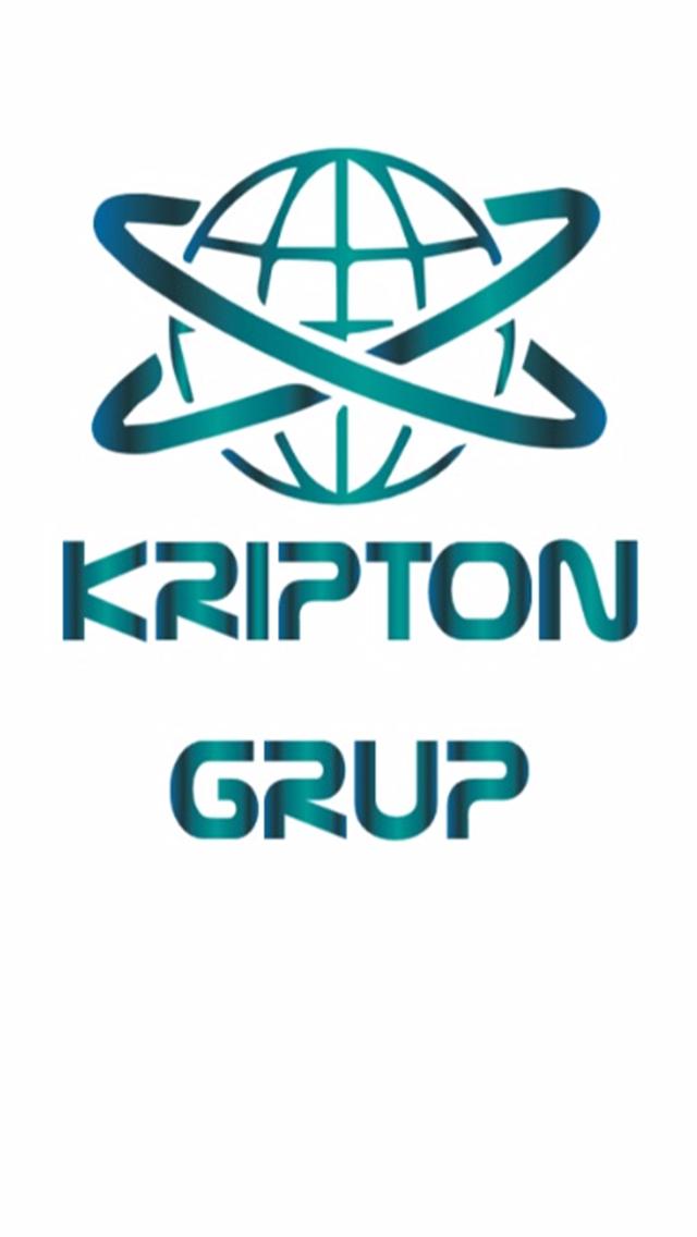 Kripton Türkiye