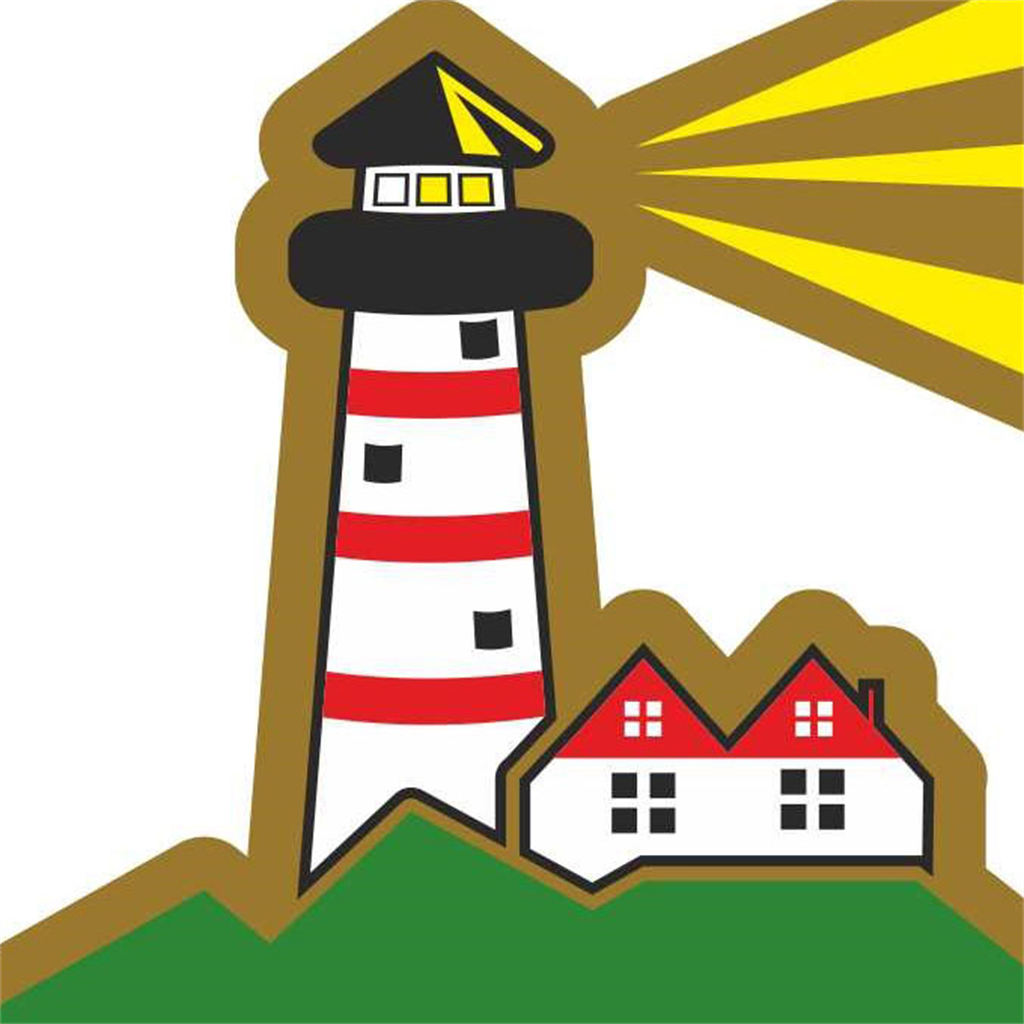 Lighthouse Real Estate Emlak