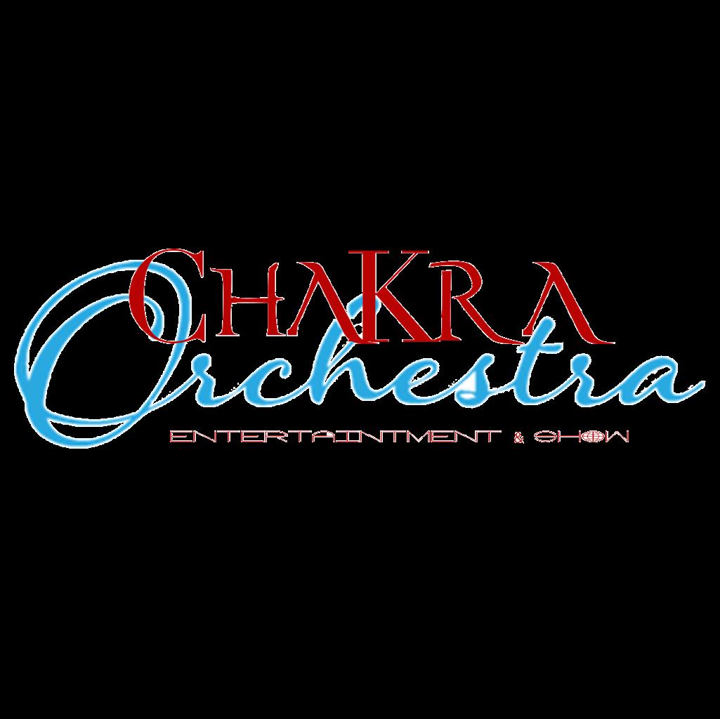 CHAKRA ORKESTRASI