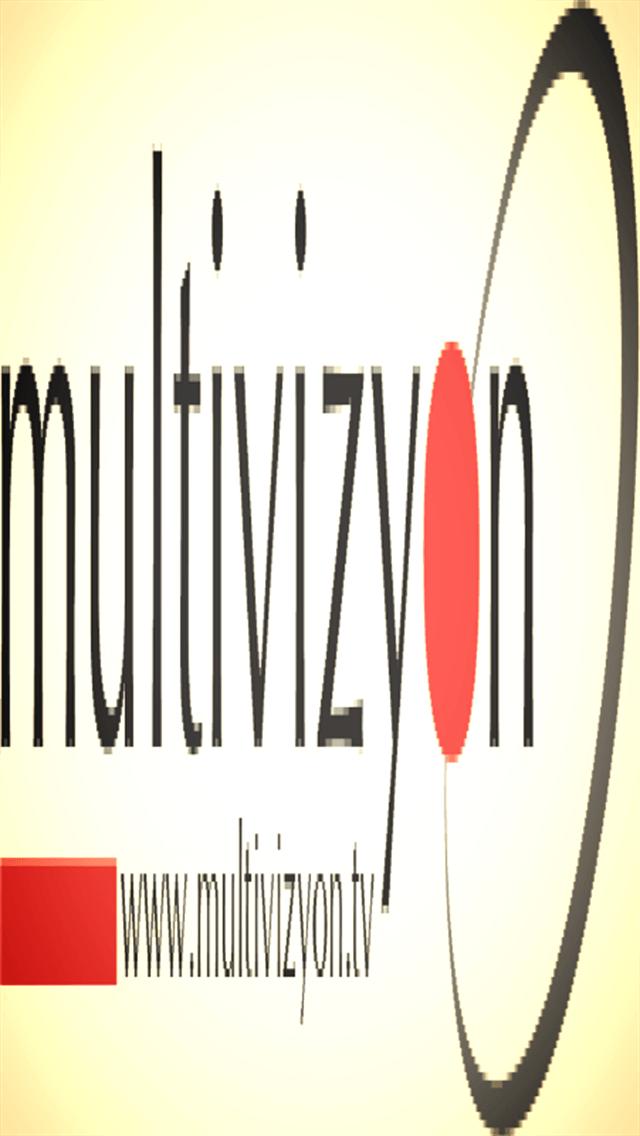 Multivizyon Elektronik